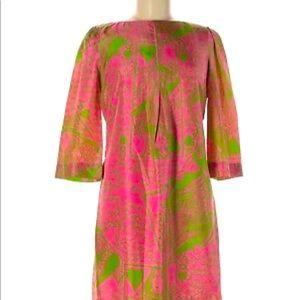 Lilly Pulitzer Vera tunic dress NWT